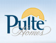 pulte-logo